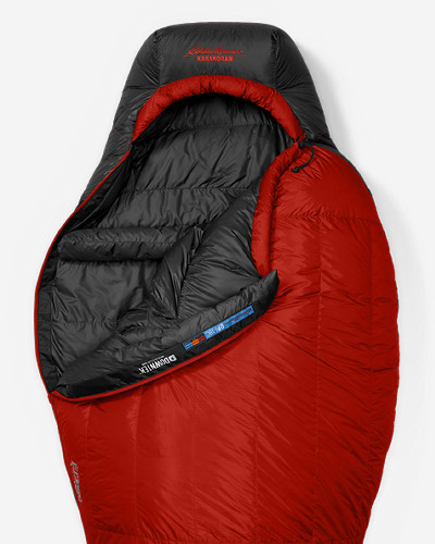 Kara Koram 0 StormDown Sleeping Bag