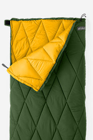 Cruiser 40° Sleeping Bag