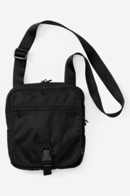 Connect Tech Bag