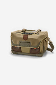 Nylon Bags: Adventurer® Boat Bag