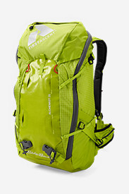 Backpacks & Packs: Alchemist® 25 Pack