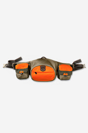 Adventurer® Technical Lumbar Pack
