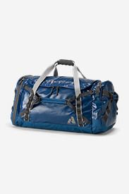 Polyester Luggage: Maximus Duffel - 70L