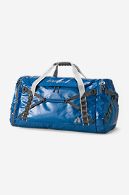 Polyester Luggage: Maximus Duffel - 150L