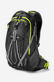 Nylon Bags: Traverse 20 Pack