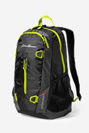 Backpacks & Packs: Stowaway Packable Daypack