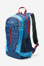 Stowaway 20L Packable Pack