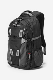 Carry-On Luggage: Shasta Pack