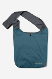 Tote Bags: Stasher Tote