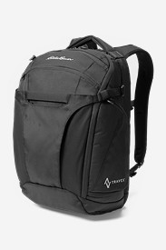 Backpacks & Packs: Voyager II 30 Pack