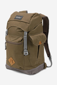 Backpacks & Packs: Bygone 25 Pack