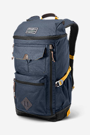 Backpacks & Packs: Bygone 30 Pack