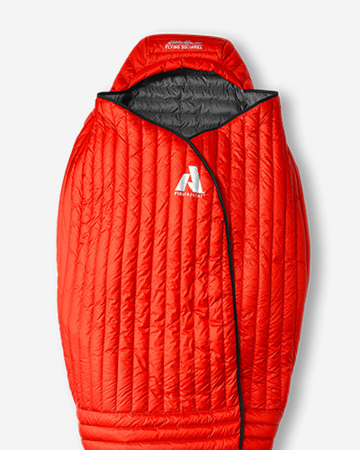 Flying Squirrel 40 Sleeping Bag
