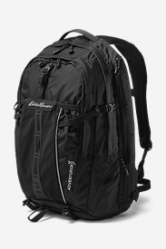 Nylon Bags: Women's Adventurer® Pack