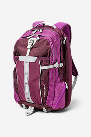 Women's Adventurer® Pack