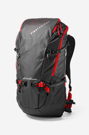 Backpacks & Packs: Alchemist 25/35 Pack