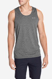 Men's Resolution Tank Top