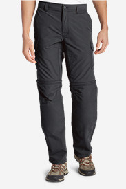 Men's Exploration 2.0 Convertible Pants