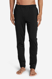 Workout Pants for Men: Men's Crossover II Pants