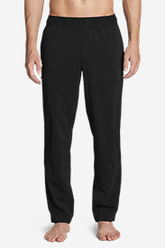 Men's Acclivity Cargo Pants