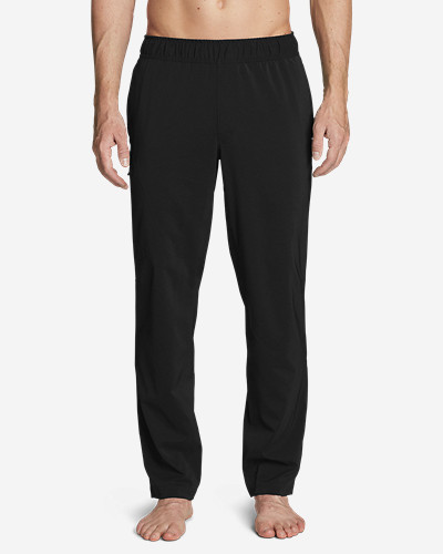 Men's Acclivity Cargo Pants by Eddie Bauer