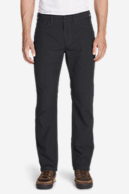 Men's Exploration II Five-Pocket Pants