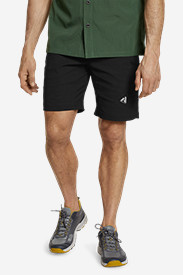 Men's Guide Pro Shorts - 9""
