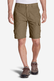 Men's Exploration II Shorts