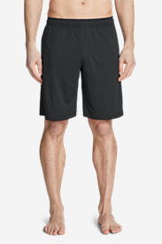 Men's Resolution Knit Shorts