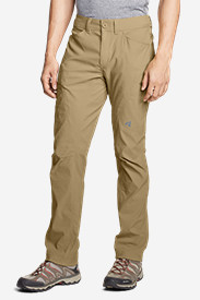 Mens Ski Pants: Men's Guide Pro Pants