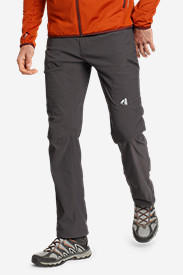 New Fall Arrivals: Men's Guide Pro Pants
