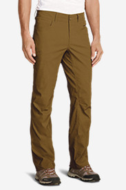 Men's Guide Pro Pants