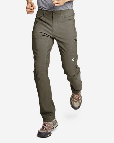 Men's Guide Pro Pants by Eddie Bauer