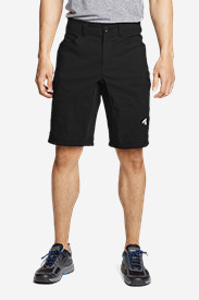 Black Shorts for Men: Men's Guide Pro Shorts
