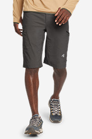 New Fall Arrivals: Men's Guide Pro Shorts