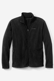 Jackets for Men: Men's Quest 150 Fleece Full-Zip Jacket