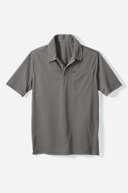 Men's Signal Polo Shirt