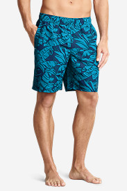 Men's Tidal Shorts
