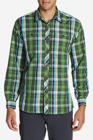 Big & Tall Shirts for Men: Men's Greenpoint Long-Sleeve Shirt