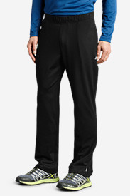 Men's Movement Pants