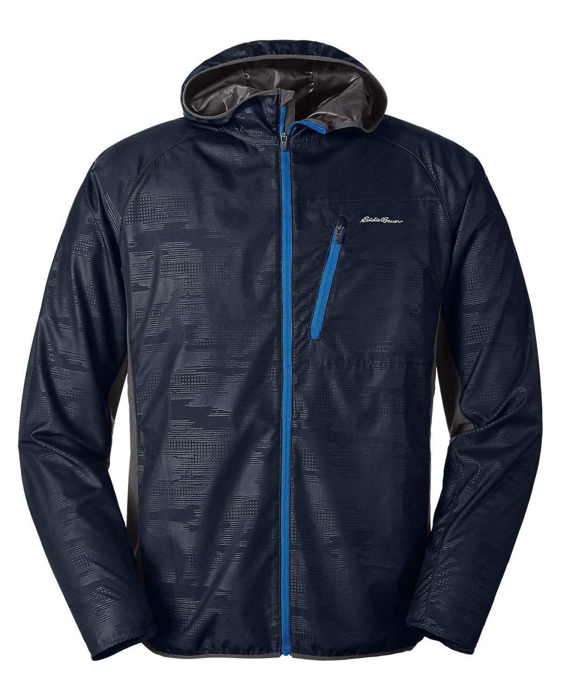 Men's Meridian Hybrid Jacket
