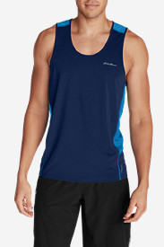 Men's Meridian Tank Top