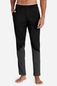 Men's Crossover Hybrid Pants