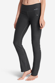 Women's Trail Tight Cargo Pants