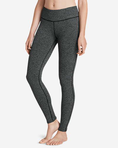 Women's Movement Leggings