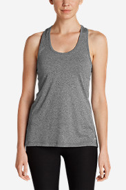 Women's Resolution Layer Tank Top