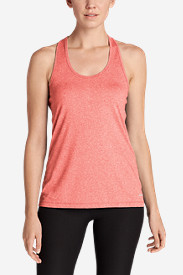 Women's Resolution Tank Top