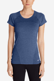 Women's Resolution Flux T-Shirt