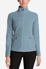 promo code 21ae9 aef54 Women s Quest Full-Zip Jacket