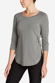 Women's EscapeLite Top
